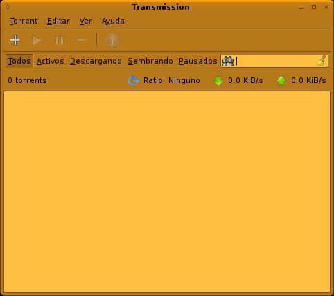 transmission7