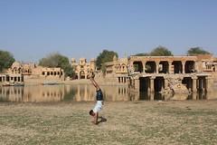 Jaisalmer_030909_0425