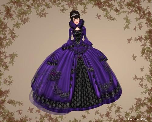 Princess Marquise