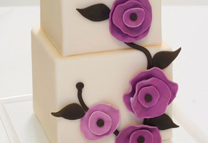 Wedding Cakes Popular Unique Modern Wedding Cakes Ideas Tiered