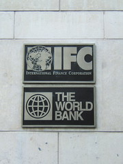 IFC / World Bank