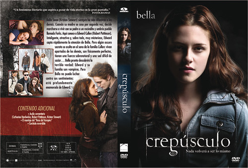 crepusculo2dvd