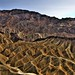 Zabriskie Point [02] by LMD64