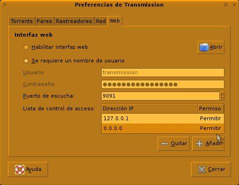 transmission5