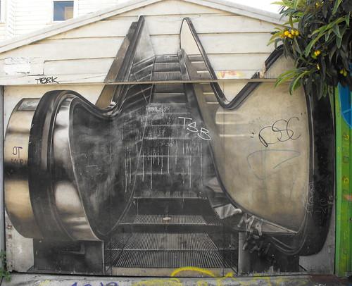 clarion alley 51