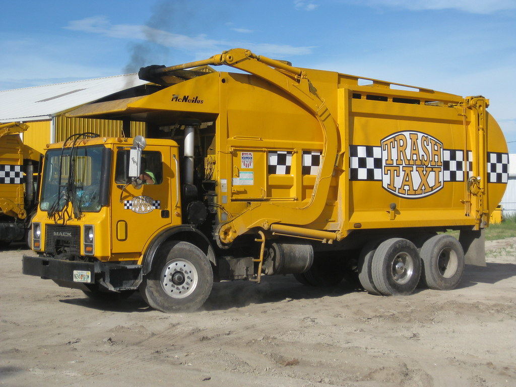 hight resolution of mack mr mcneilus fel formerwmdriver tags world county our winter orange haven