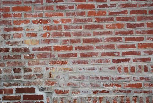 Stackin' Bricks 03