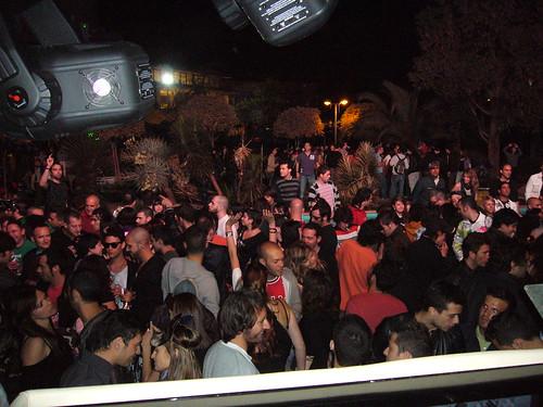 SOS Festival