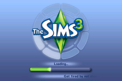 The Sims 3 is the Top Selling iPhone Game of '09