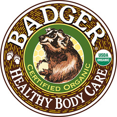 BADGER_ORG LOGO_HBC_LF