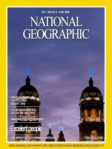 magazine-national