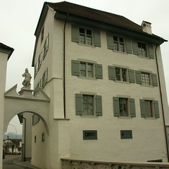 St. Urbanhof