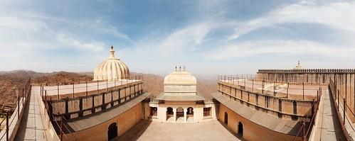 Fort Kumbalgarh