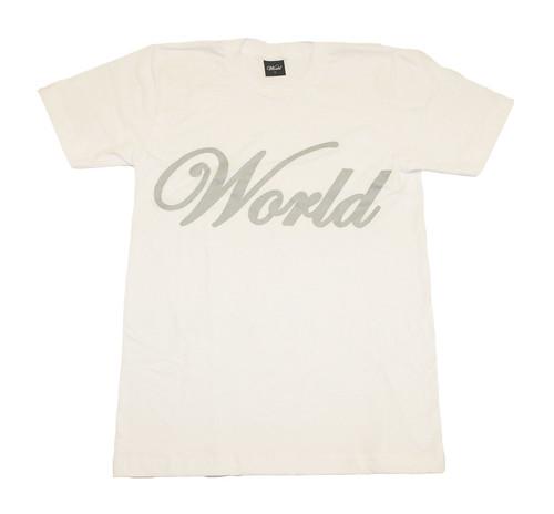 World simply W_LGrey