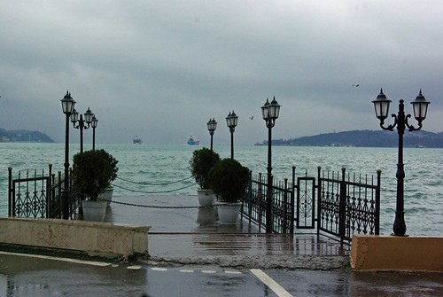 beykoz, istanbul, Pentax K10d