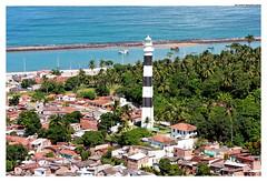 Festa Literária Internacional de Pernambuco vai movimentar as ladeiras de Olinda em novembro de 2010 – Foto: Antônio Melcop/Pref.Olinda