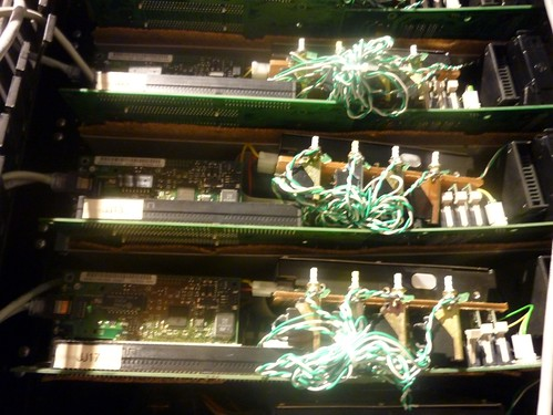 2011-05-29-16-31-27_1000000044