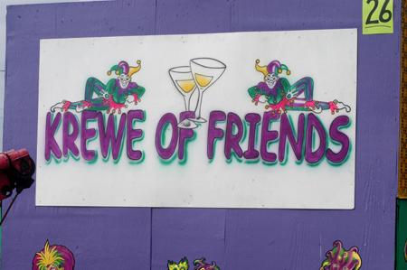 DSC_0233AB-KreweOfFriends