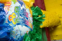 Happy Birthday_Feliz Cumpleanos