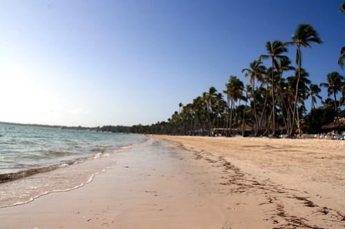 URB Punta Cana 135-1