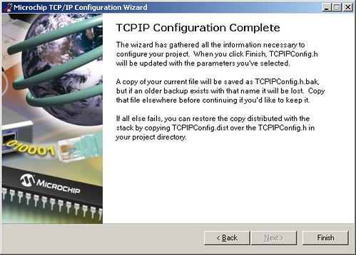 TCPIP-Demo3-20-2009-9.34.18 AM by you.