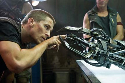 terminator_salvation_christian_bale_machine[1] by you.