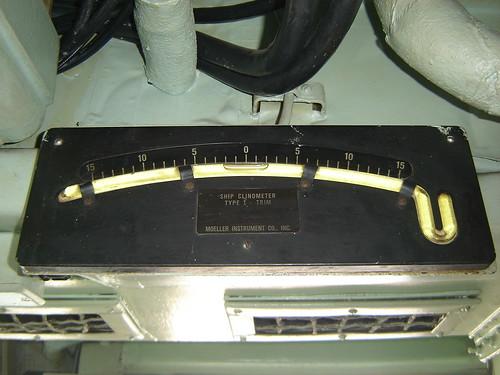 DSC06732