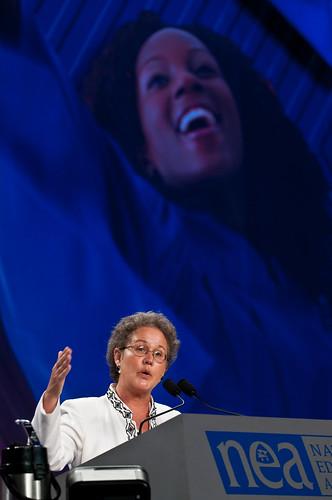 Linda Darling Hammond 7