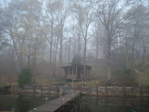 lake 025