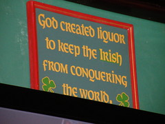 Why God created liquor - DSCN6563