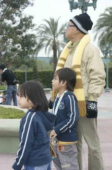HK Disneyland 03