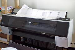 Epson Stylus Pro 9900 / Involution Studios / 20100423.7D.05891.P1.L1.C23 / SML