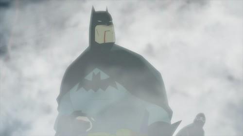 batman25 by you.