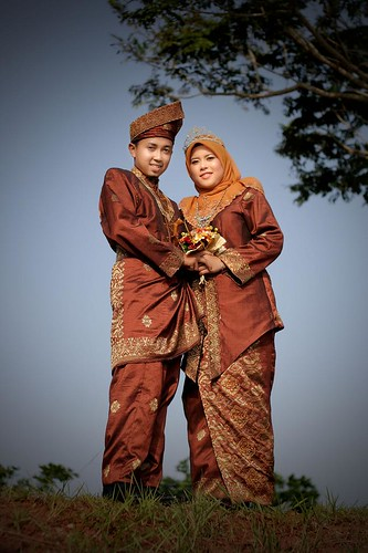 Fadli & Dila