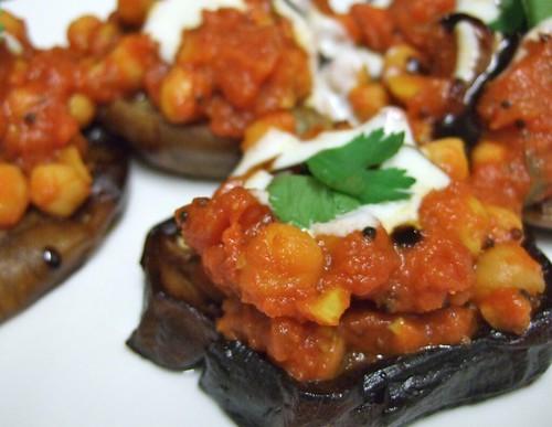 Best Eggplant Ever