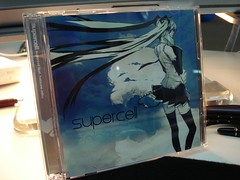 Supercell Special Package 03