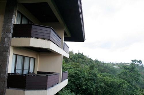Executive Suites at Estancia Resort