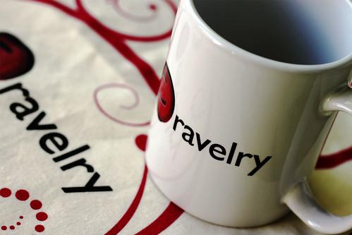 Ravelry-Mug&Bag