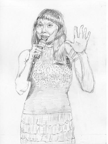 Carolina Dijkhuizen