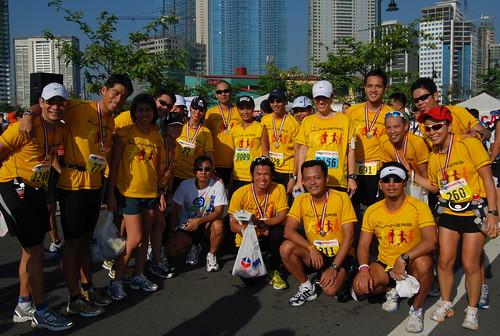 iamninoy runners