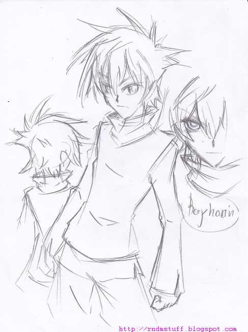 rayhaan_sketch_02