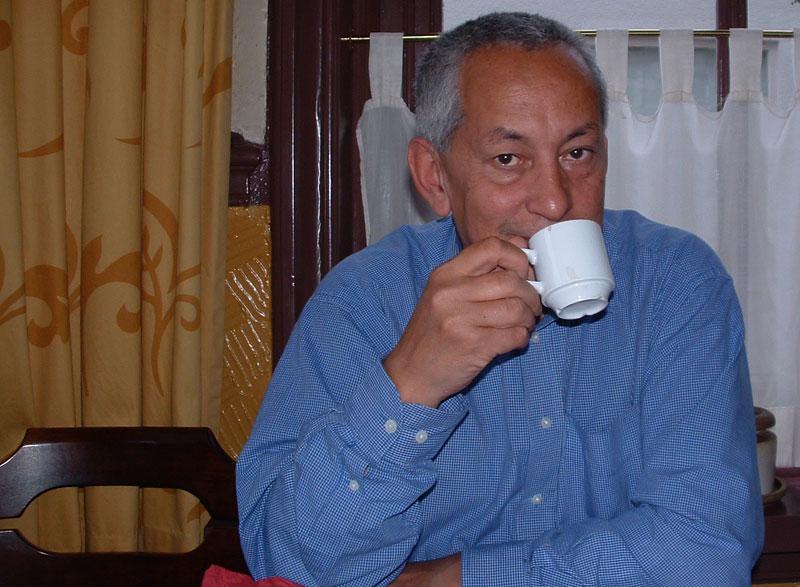 Albert-koffie-ASCF0003