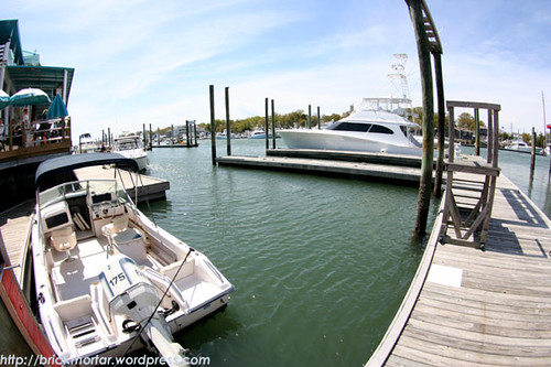 bluewater_dock