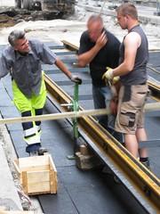 Westbahnstr-Track-renew-Aug09-42
