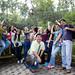 JiuZhaiGou-19-11-2010-0023