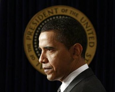 Obama AP