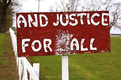 And Justice for All -- Pledge of Allegiance 5-...