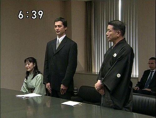 JP 2005-NHK News-09
