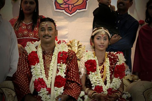 indian Wedding_s