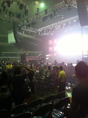 2NE1 Manila 008
